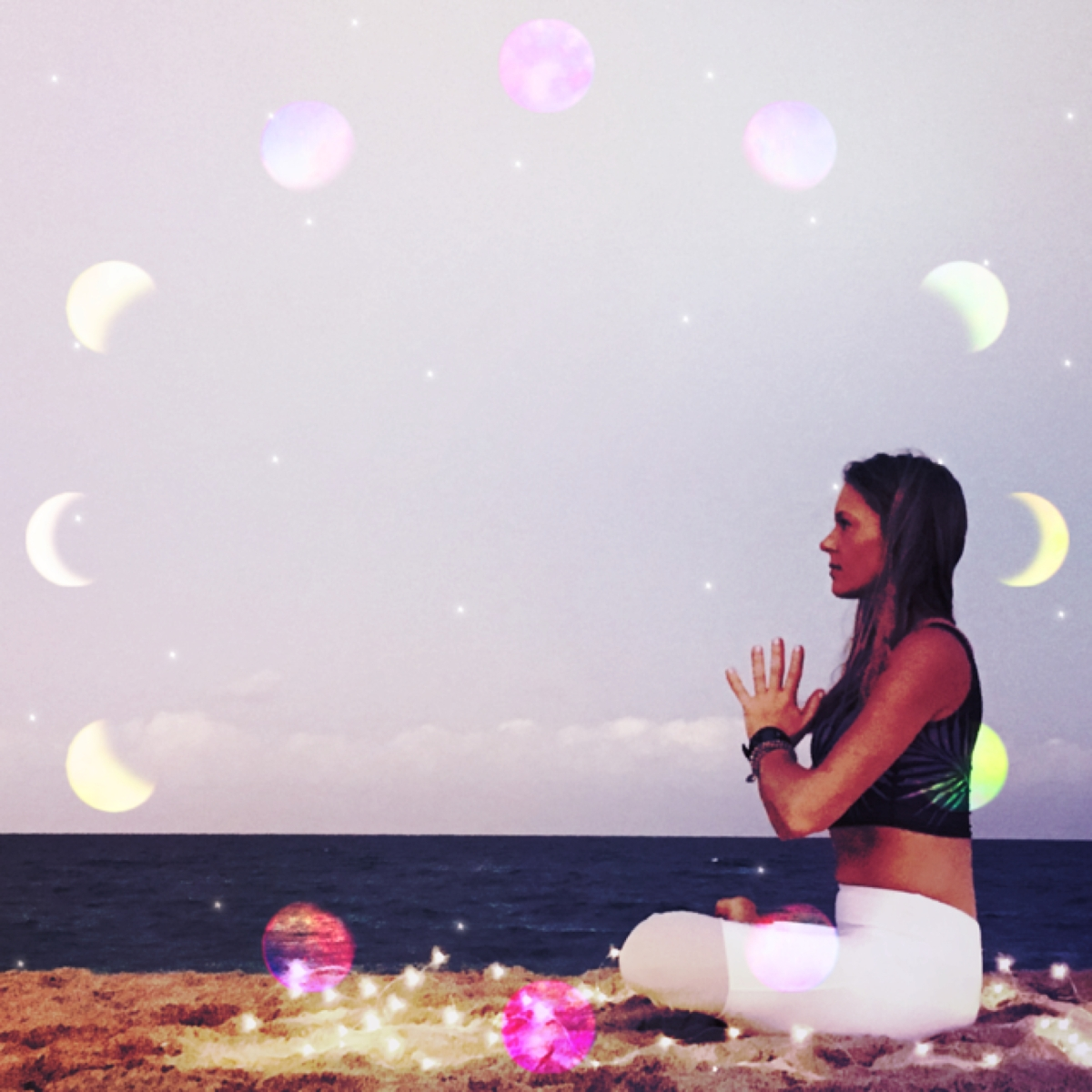 Rainbow-Love-Yoga-Girl-Blog-Post-Energy-Meditation